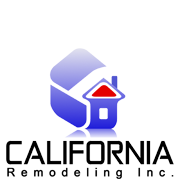 California Remodeling Inc.